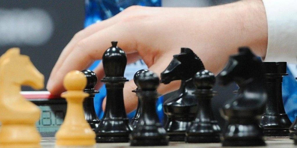 Международный день шахмат 006
