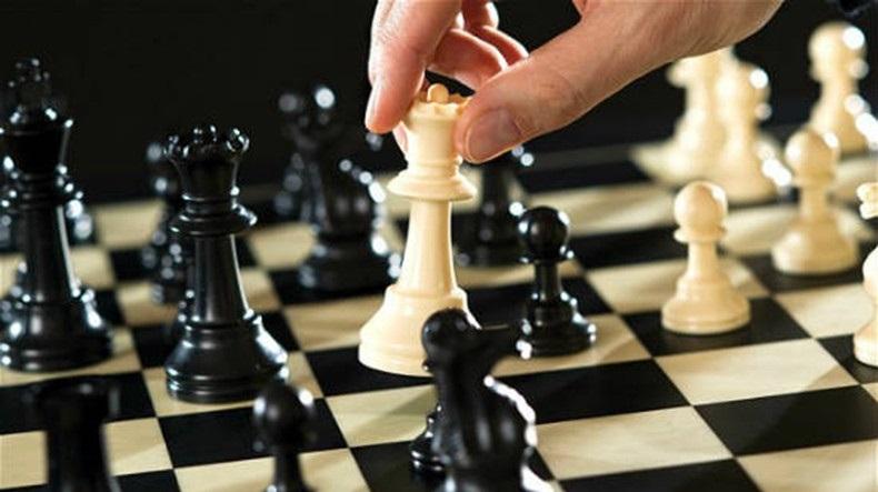 Международный день шахмат 008