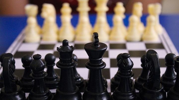 Международный день шахмат 012