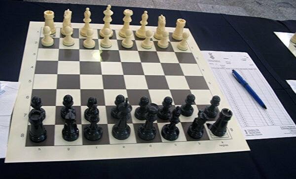 Международный день шахмат 013