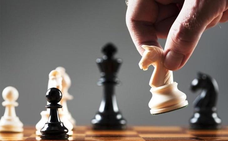 Международный день шахмат 014