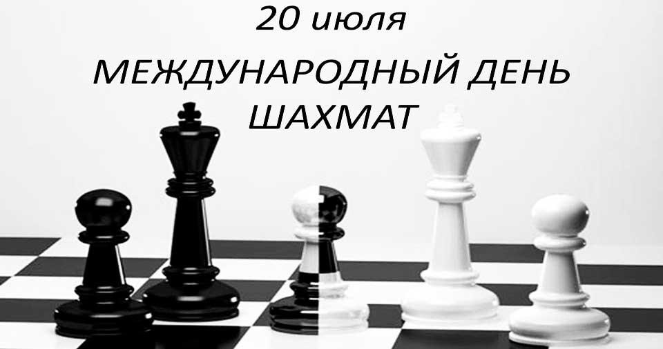 Международный день шахмат 015