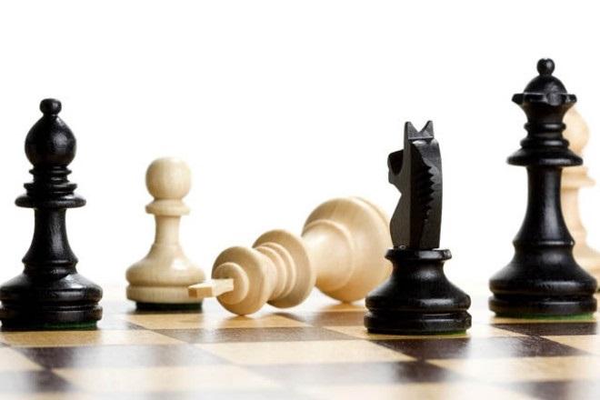Международный день шахмат 019