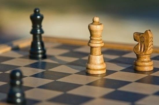 Международный день шахмат 020