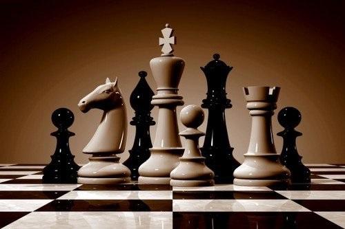 Международный день шахмат 021