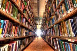 Международный день школьных библиотек 025