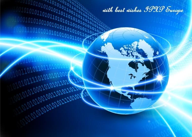 Международный день электросвязи и телекоммуникаций 002