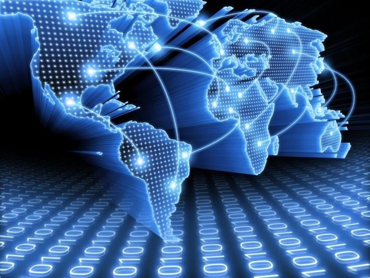 Международный день электросвязи и телекоммуникаций 003