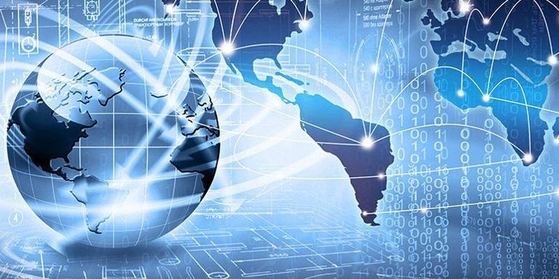 Международный день электросвязи и телекоммуникаций 006