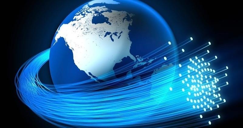 Международный день электросвязи и телекоммуникаций 008