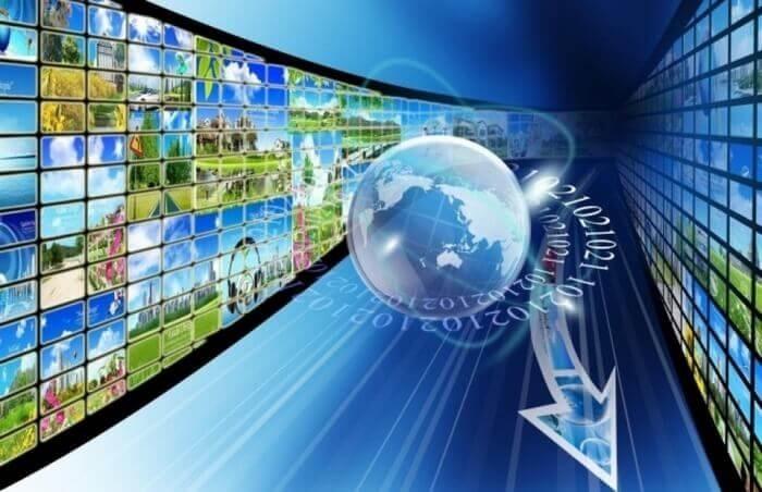 Международный день электросвязи и телекоммуникаций 012