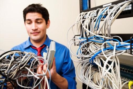 Международный день электросвязи и телекоммуникаций 018