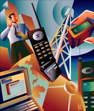 Международный день электросвязи и телекоммуникаций 020