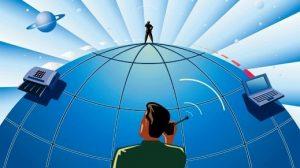 Международный день электросвязи и телекоммуникаций 021