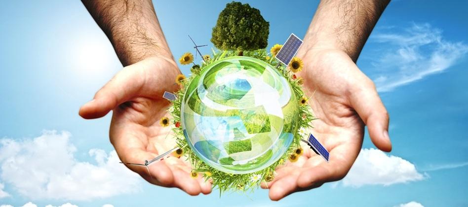 Международный день энергосбережения (International Day of Energy Saving) 002
