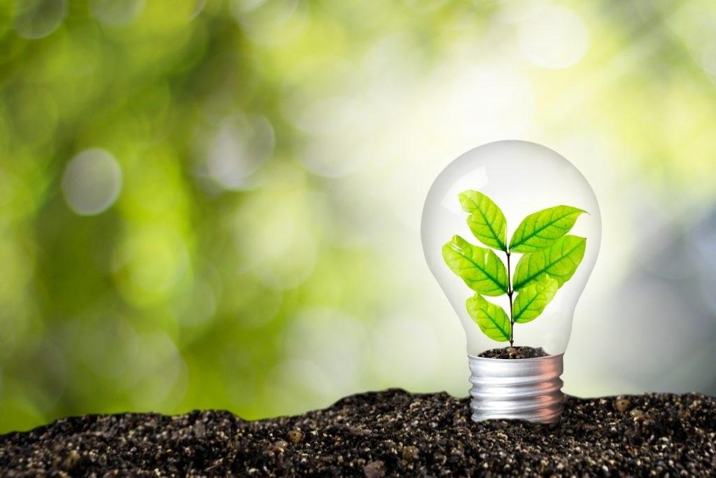 Международный день энергосбережения (International Day of Energy Saving) 003