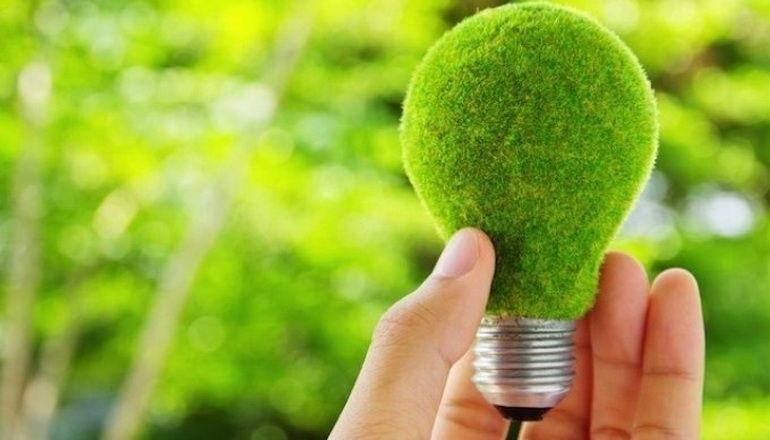 Международный день энергосбережения (International Day of Energy Saving) 007