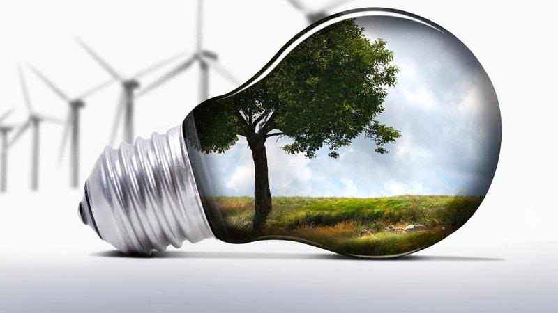 Международный день энергосбережения (International Day of Energy Saving) 008