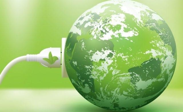 Международный день энергосбережения (International Day of Energy Saving) 014