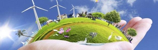 Международный день энергосбережения (International Day of Energy Saving) 017