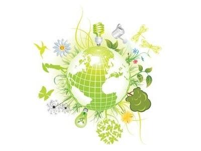 Международный день энергосбережения (International Day of Energy Saving) 018