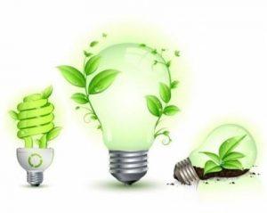 Международный день энергосбережения (International Day of Energy Saving) 019