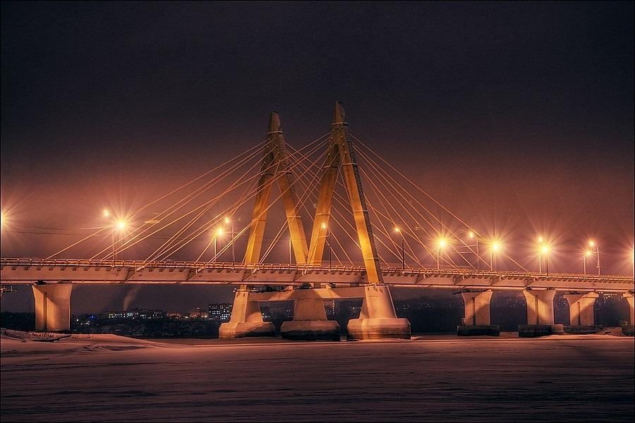Мостодень (день мостов) 002