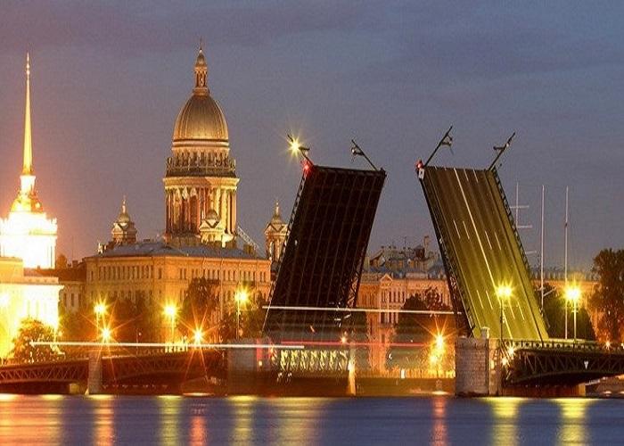 Мостодень (день мостов) 007