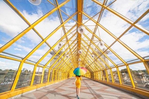 Мостодень (день мостов) 008
