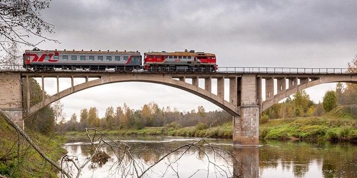 Мостодень (день мостов) 013