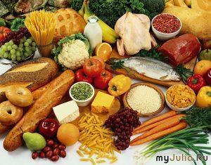 Национальный день еды (National Food Day) 022