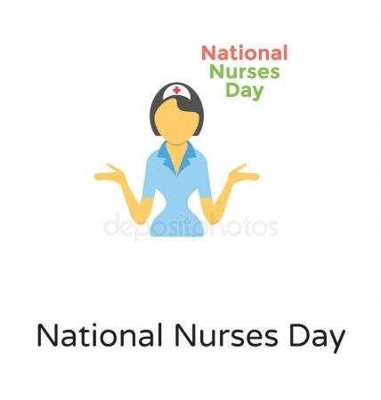 Национальный день медсестер 001