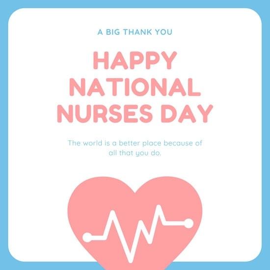 Национальный день медсестер 002