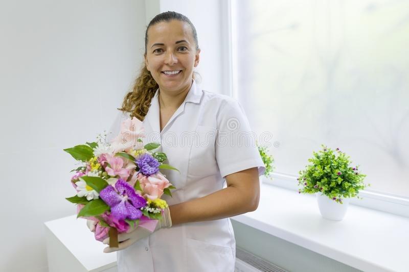 Национальный день медсестер 005