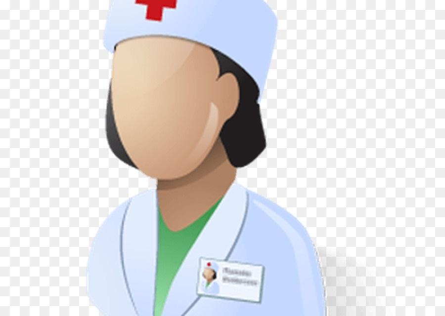 Национальный день медсестер 006