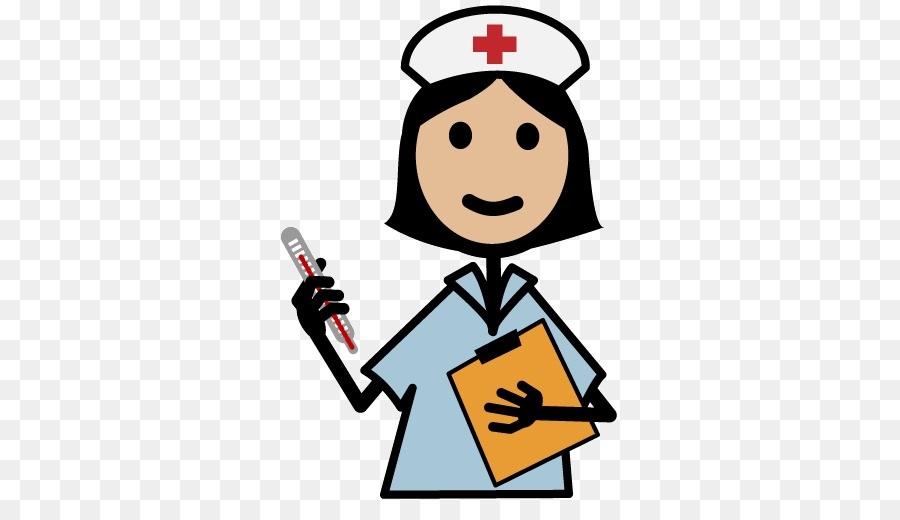 Национальный день медсестер 007