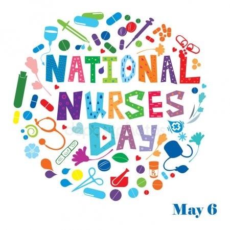 Национальный день медсестер 009