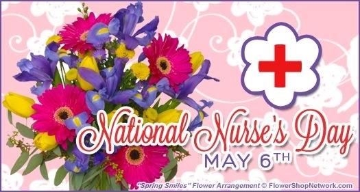 Национальный день медсестер 010