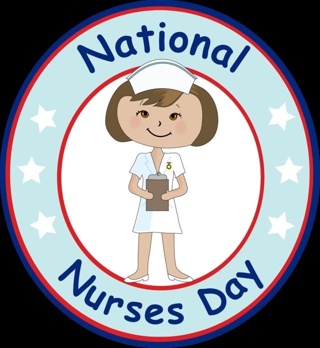 Национальный день медсестер 013