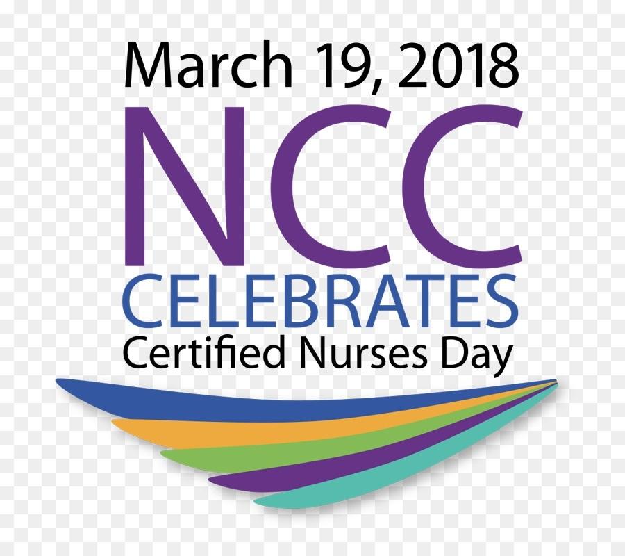 Национальный день медсестер 014