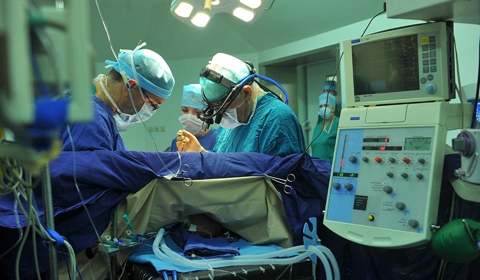 Национальный день медсестер 020