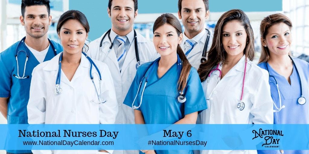 Национальный день медсестер 022