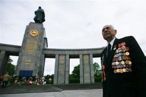 Национальный день освобождения 002