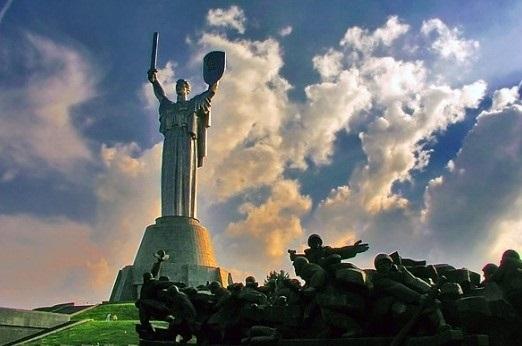 Национальный день освобождения 004