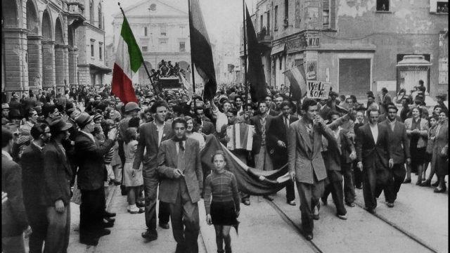 Национальный день освобождения 006