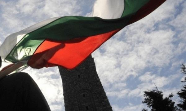 Национальный день освобождения 008