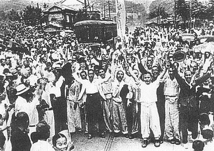 Национальный день освобождения 010
