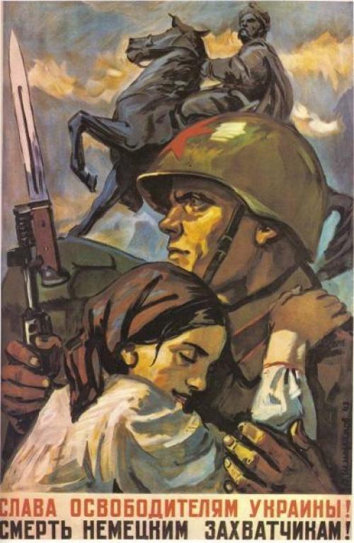 Национальный день освобождения 013