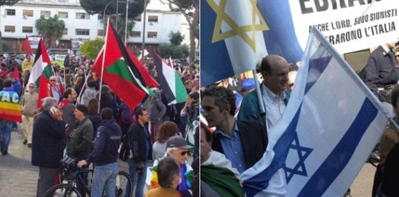 Национальный день освобождения 016
