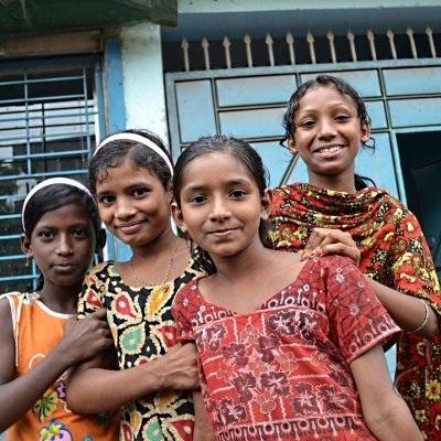 Национальный день революции и солидарности (Бангладеш) 013